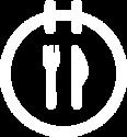 iconocarta